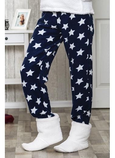 Lingabooms Pijama altı Lacivert